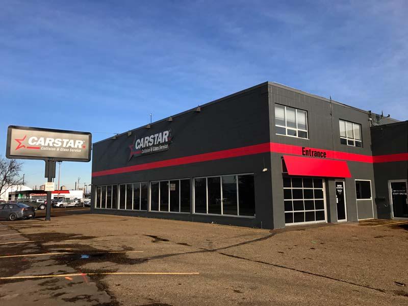 Flat Roofing Edmonton Roofing Contractors Edmonton