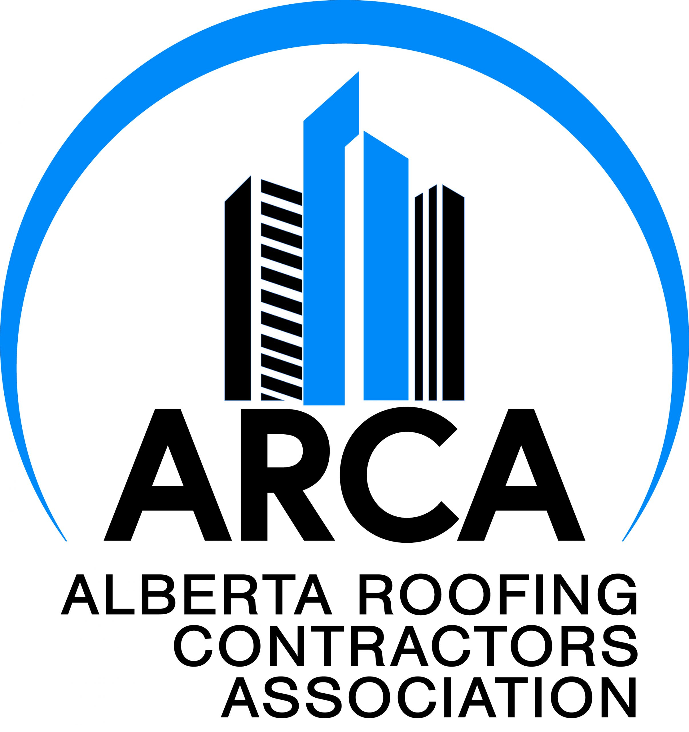 ARCA - Members of the Alberta Roofing Contractors Association